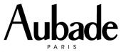 www.aubade.com